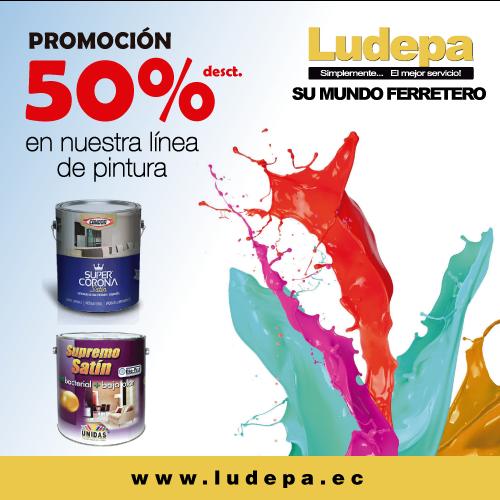 promocion-de-pintura