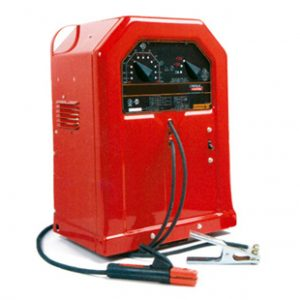 Soldadura Lincoln Electric  220AMP